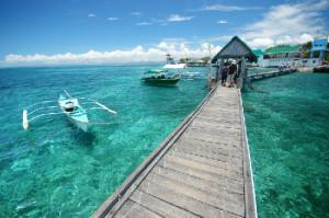 Philippines là địa điểm lý tưởng để học tiếng Anh và du lịch