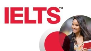 Luyện IETLS ở Philippines đang là lựa chọn của rất nhiều học viên Việt Nam