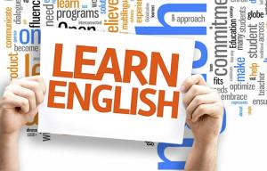 learn-English