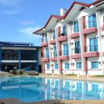 Giới thiệu trường anh ngữ Philinter, Cebu