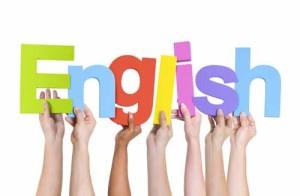 Học tiếng Anh tại nước ngoài mang lại nhiều lợi ích