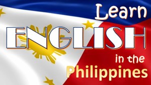 LearnEnglish in the Philippines