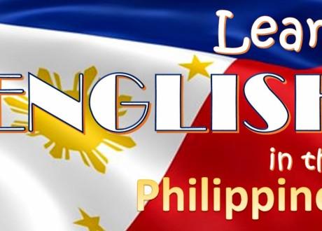 Tuần lễ du học tiếng anh tại Philippines từ ngày 18/4 – 24/4/2016