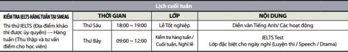 Lich-cuoi-tuan-Ielts-Sme