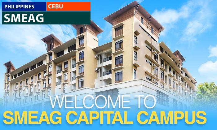 philippines-cebu-smeag-capital
