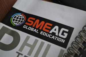 Cambridge-SME