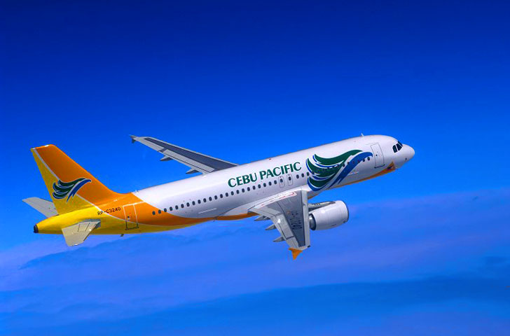 cebu-pacific-hoc-tieng-anh-o-philippines