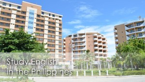 hoc-tieng-anh-o-philippines