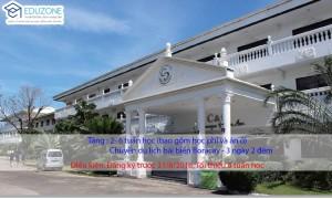 CNC-philippines