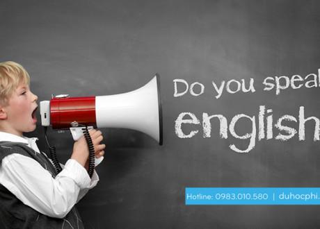 Do-you-speak-English2
