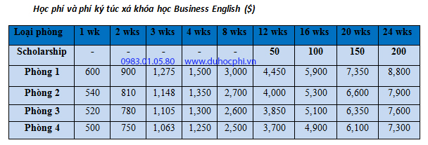 business-english-cg