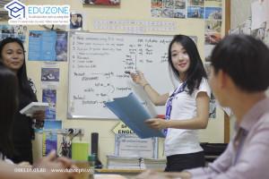 CG Student-5