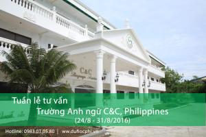 truong-C&C-philippines