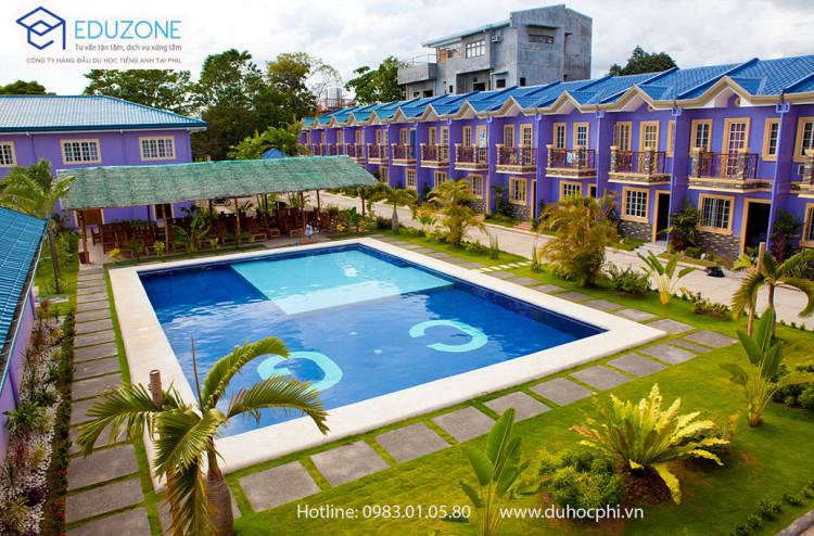 truong-CG-Philippines