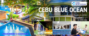 CBO-philippines