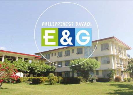Trường Anh ngữ E & G