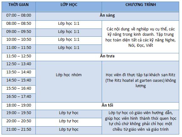 chuong-trinh-khoa-hoc-english-internship-eg