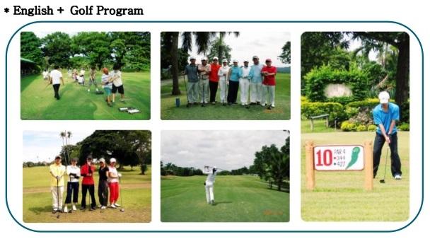 khoa-english-golf-e&G