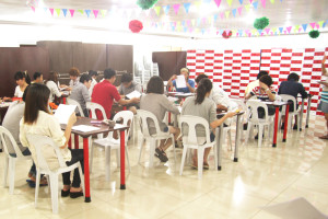 phong-tu-hoc-cij-philippines