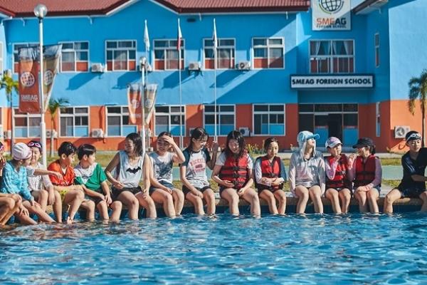 summer-camp-smeag