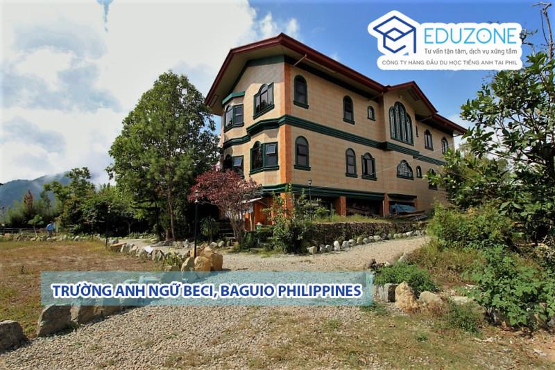 beci-philippines