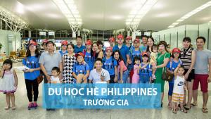 du-hoc-he-philippines-2017