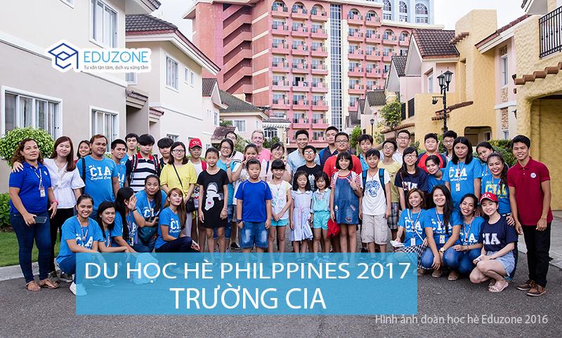 du-hoc-he-philippines-20172