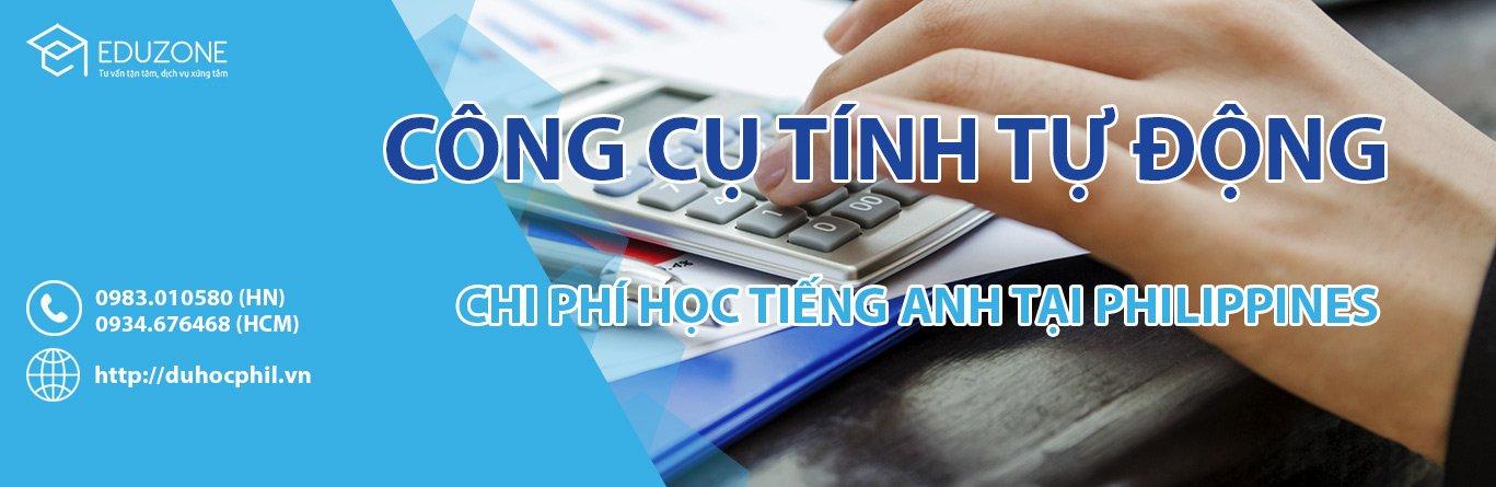 tinh-hoc-phi-phil
