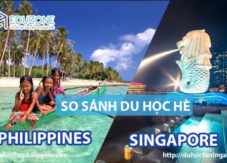 du-hoc-he-singapore-philiipiness