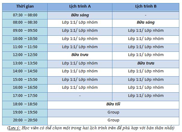 Thoi-gian-bieu-mau-cac-khoa-hoc-tai-qq-english-philippines