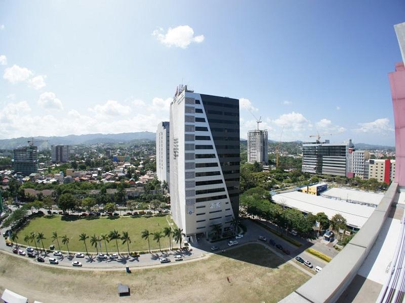 Tong-quan-truong-anh-ngu-qq-english-ITpark-philippines