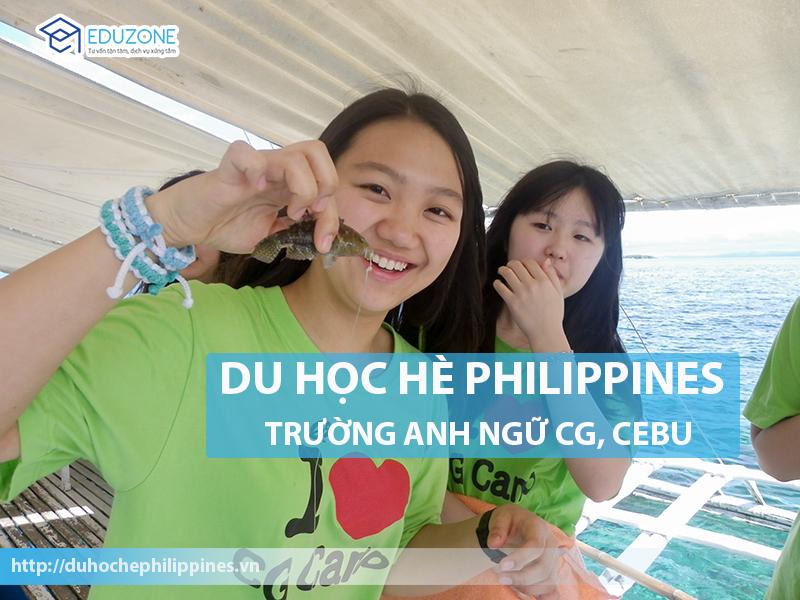 hoc-he-philippines-truong-cg