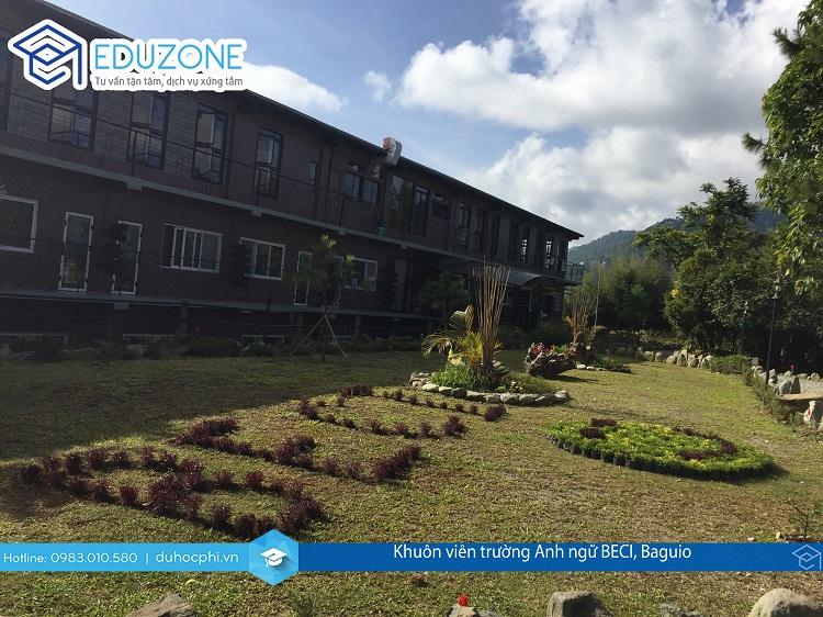 Khuon-vien-truong-beci