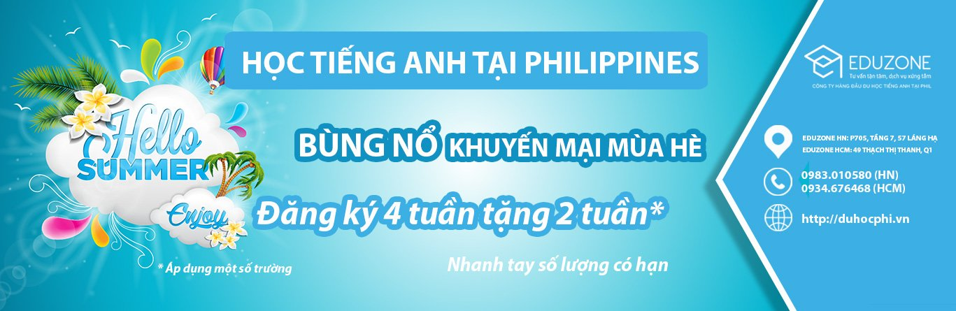banner-hoc-tieng-anh