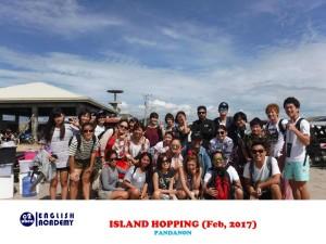 c2ubec-island-hopping