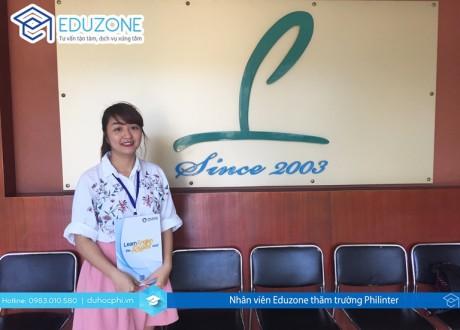 Eduzone-tham-truong-philinter