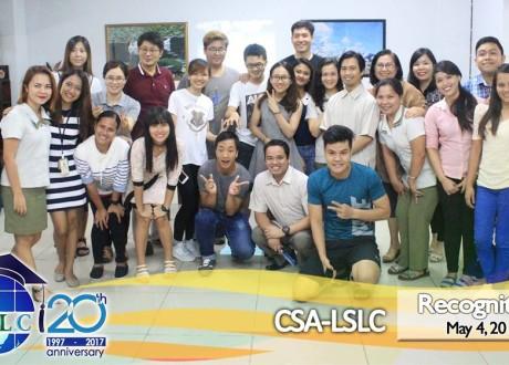 lslc_philippines-1