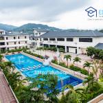 Trường có cơ sở vật chất tốt nhất tại Philippines