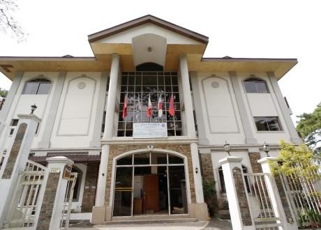 Trường Anh ngữ TALK giảm 25% chi phí cho học viên Việt Nam