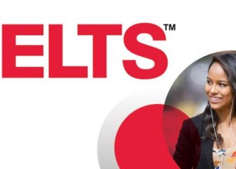 Khóa học IELTS Focused của học viện Anh ngữ EV