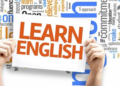 Khóa học tiếng Anh tại Philippines được thiết kế như thế nào?