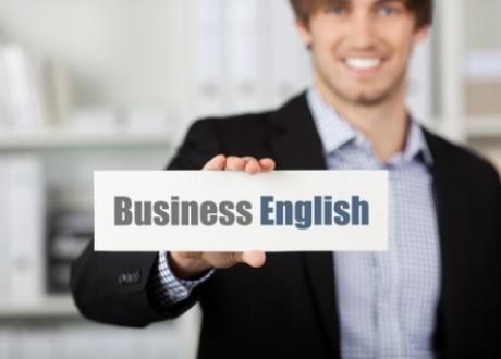 Khóa học Business English tại các trường Anh ngữ Philippines