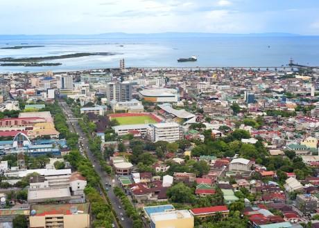 Hội thảo: Luyện  IELTS tại Philippines – Sự đầu tư thông minh