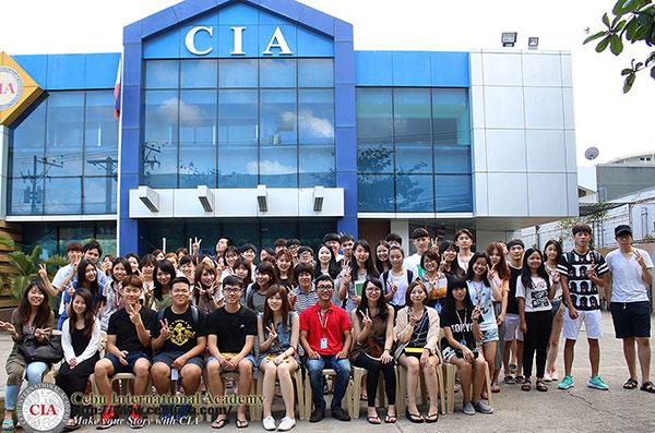 CIA-philippines