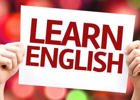 Điều gì làm bạn lo lắng nhất khi du học tiếng Anh tại Philippines