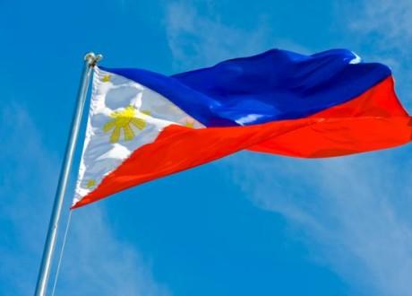 Vài nét về đất nước Philippines