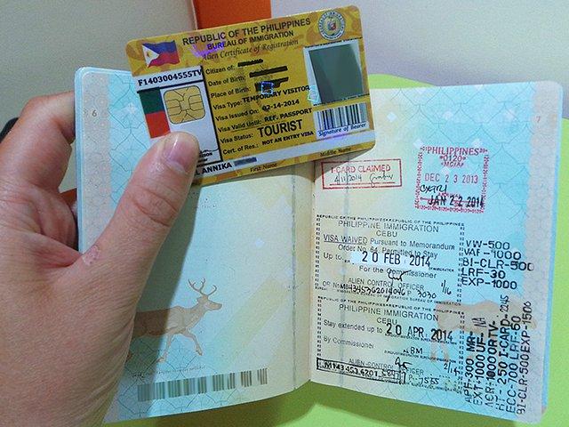 thu-tuc-visa-philippines