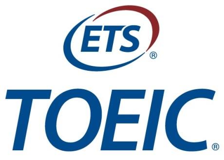 Khóa học TOEIC của trường SMEAG