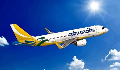 Lịch trình các chuyến bay từ Việt Nam đến Philippines