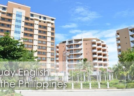 So sánh chi phí học tiếng Anh tại Philippines với Singapore và các nước khác